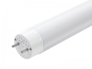 ECONOMY T8 LED cev 9W 600mm