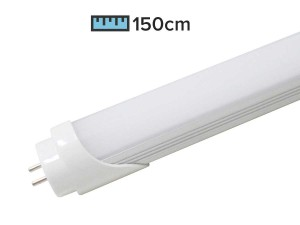 T8 LED cev 22W 1500mm TOPLA BELA