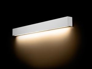LED stenska svetilka WALL BELA M