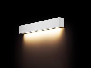 LED stenska svetilka WALL BELA S