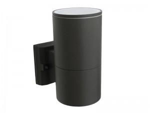 Stenska svetilka FOG XL I