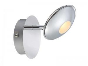LED reflektor KROM I