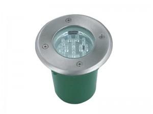 Talna LED svetilka 1.2W OKROGLA