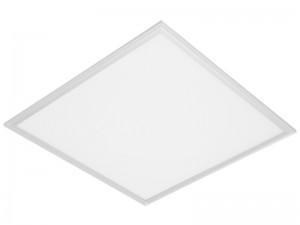 LED panel ECO 48W 60x60cm