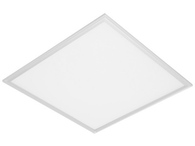 OUTLET - LED panel 48W 60x60cm