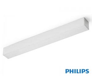 Kvaliteta in specifikacije tehnične LED razsvetljave