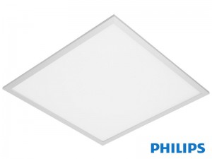 LED panel PLUS - 35W 60x60cm