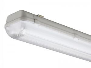 Vodoodporna svetilka UNO 65cm