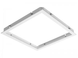 VGRADNI NOSILEC ZA VOTLI (KNAUF) STROP za LED panel 60x60cm