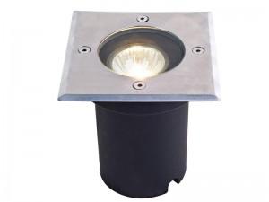 Talna svetilka BASE OGLATA - za GU10 žarnice