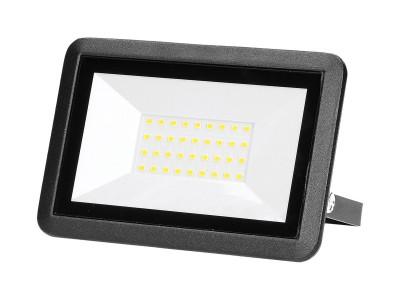 Stenski LED reflektor SLIM L