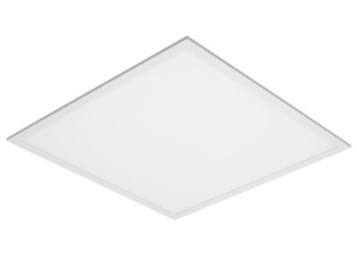 LED panel LUXpro BASIC 35W 3500lm