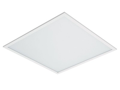 LED panel LUXpro UGR+ 34W 4000lm