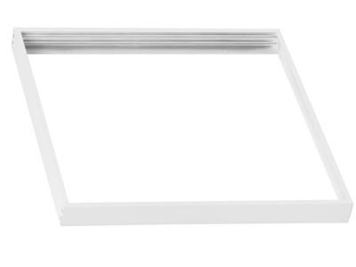 Nadgradni okvir za LED panel