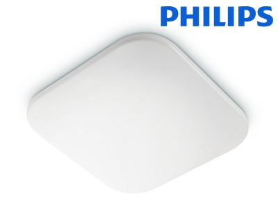 LED plafonjera PHILIPS myLIVING 17W