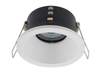 Vgradna svetilka za GU10 žarnico - CHARLIE