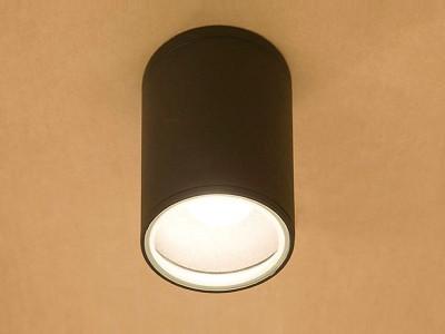 Zunanja stropna svetilka TUBE