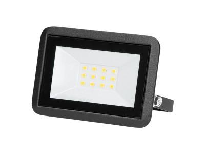 LED reflektor SLIM 10W