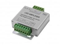 RGBW ojačevalec za RGBW LED trak